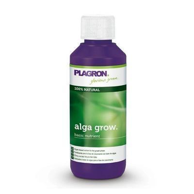 PLAGRON ALGA GROW, 100 ml