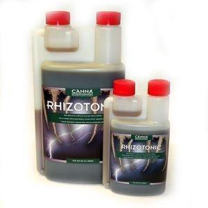 Canna Rhizotoni 250 ml