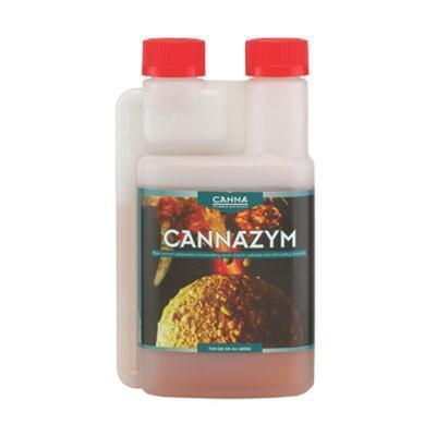 CANNAZYM, 250 ml