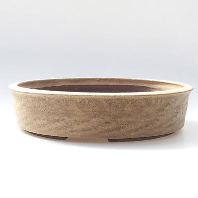 Keramik schale - 1