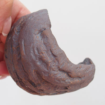 Keramikschale - 1
