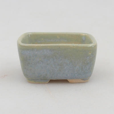Mini schale - 1