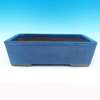 Bonsai Schale - 1
