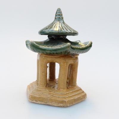 Keramikfiguren - 1