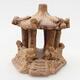 Keramikfigur - Pavillon A7 - 1/3