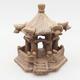 Keramikfigur - Pavillon A9 - 1/3