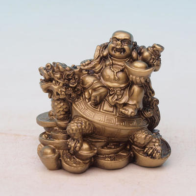Budha klein