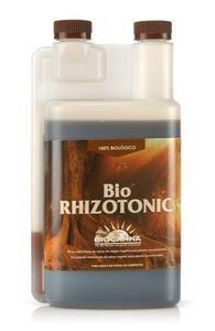 Bio Canna Rhizotoni 1000 ml