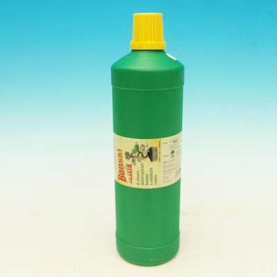 Bonsai Elixier 0,5 Liter
