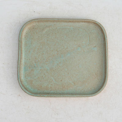 Bonsai-Wassertablett H 36 - 17 x 15 x 1 cm