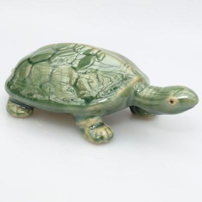 Keramikfiguren FG-40 - 1