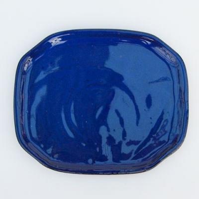 Bonsai-Wassertablett H 31 - 15 x 12,5 x 1 cm
