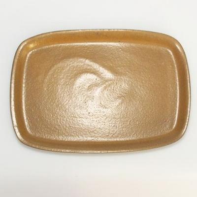 Bonsai Wassertablett H10 - 34 x 23 x 2 cm