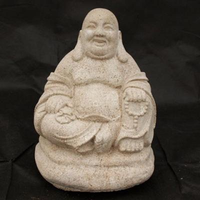 Budha LKO - 26