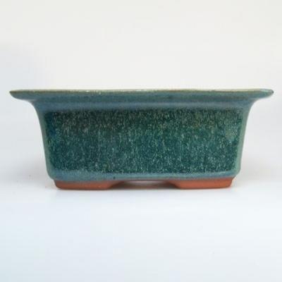 Bonsai Keramikschale H 11 - 1