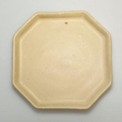 Bonsai Tablett 13 - 11 x 11 x 1,5 cm