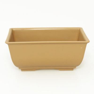 Bonsai Plastikschüssel MP-1 - 1