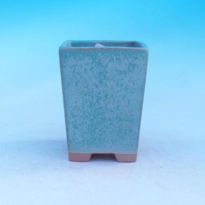 Keramische Bonsai Schüssel - Kaskade - 1