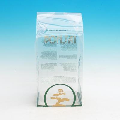 Geschenkbox - Kunststoff - 1