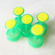 Bonsai-Sprinkler für PET-Flasche 5 Stück - 1/3
