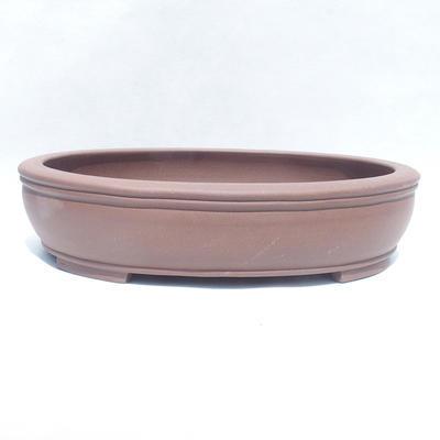 Bonsai-Schale 45 x 35 x 11 cm - 1