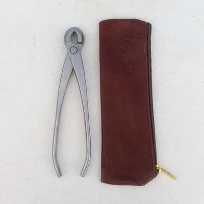 Zangen Snipe 20 cm + FREE BAG - 1