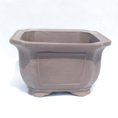 Bonsai-Schale 38 x 38 x 21 cm - 1