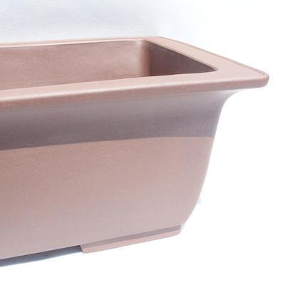 Bonsai-Schale 54 x 39 x 20 cm - 2