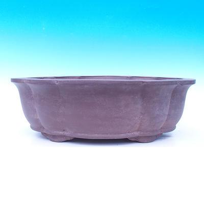 Bonsai-Schale 55 x 44 x 18 cm - 2