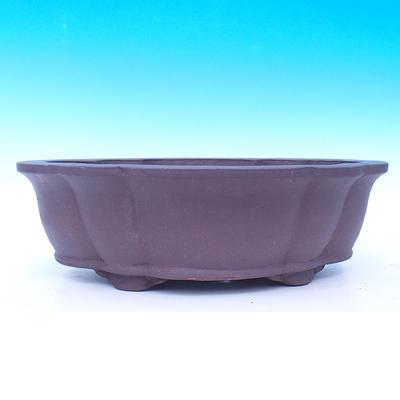 Bonsai-Schale 45 x 35 x 13 cm - 2