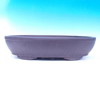 Bonsai-Schale 60 x 43 x 14 cm - 2