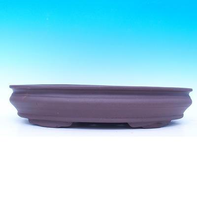 Bonsai-Schale 60 x 46 x 13 cm - 2