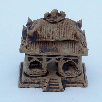 Keramik-Figuren FG-13 - 2