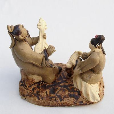 Keramik Figur CA-13 - 2