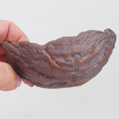 Keramikschale - 2