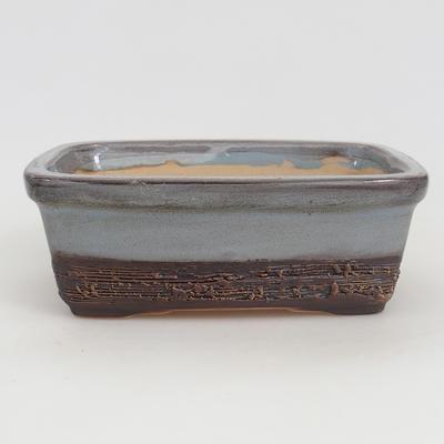 Keramik Bonsai Schüssel - 2