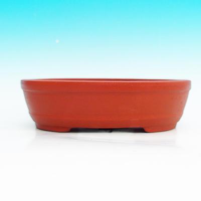 Bonsai Schale - 2