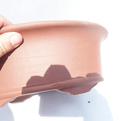 Bonsai-Schüssel 29 x 21 x 10 cm - 2