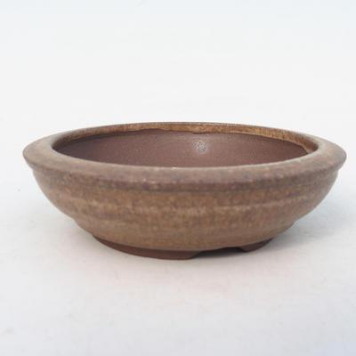 Keramik schale - 2