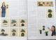 Bonsai und Japanischer Garten Nr.52 - 2/7