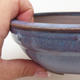 Keramik Bonsai Schüssel - 2/3