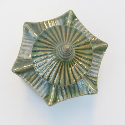 Keramikfiguren - 2