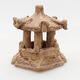 Keramikfigur - Pavillon A7 - 2/3