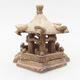 Keramikfigur - Pavillon A9 - 2/3