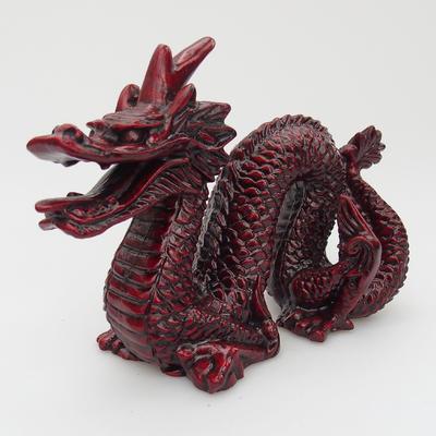 Dragon - 2
