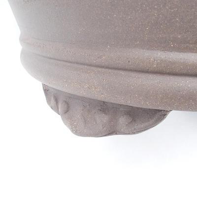 Bonsai-Schale 46 x 46 x 22 cm - 2