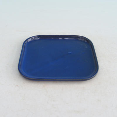 Bonsai-Wassertablett H 38 - 12 x 10 x 1 cm - 2