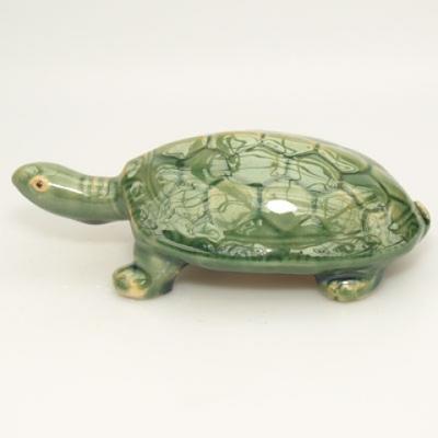 Keramikfiguren FG-40 - 2