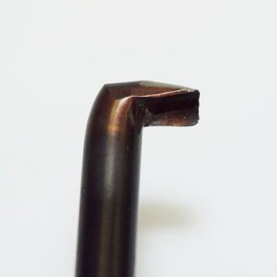 Bonsai Meißel DF 2-160 mm - 2