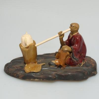 Keramik Figur FG-10 - 2